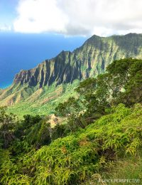 Hawaii Bucket List- Top Things To Do In Kauai