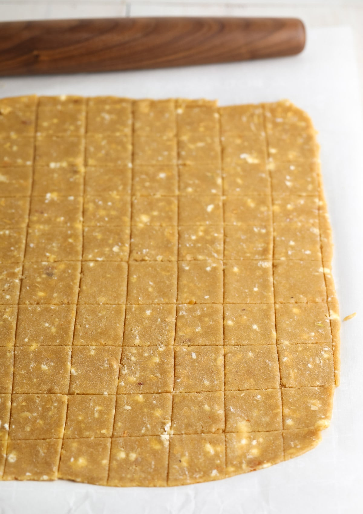 How To Make French Onion Keto Crackers Recipe #ASpicyPerspective #paleo #whole30 #ketogenic