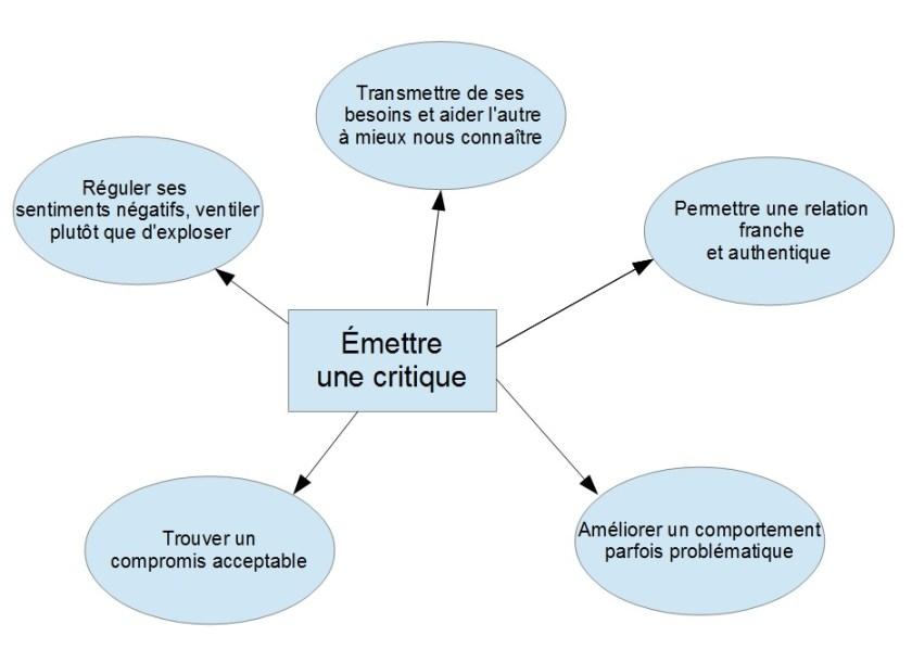 critique1