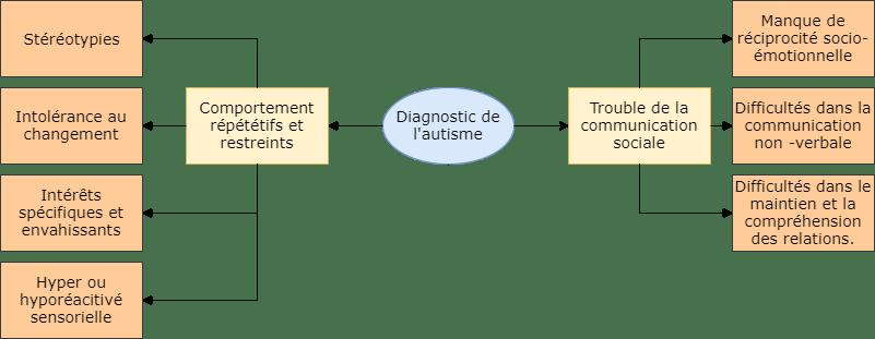 Autisme DSM.png
