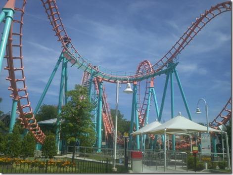 cobra-ride
