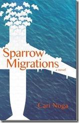 Sparrow-Migrations