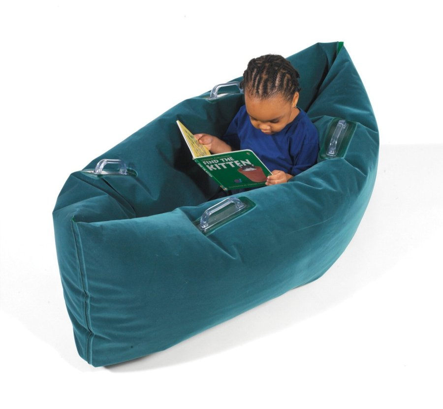 best autism sensory products pea pod
