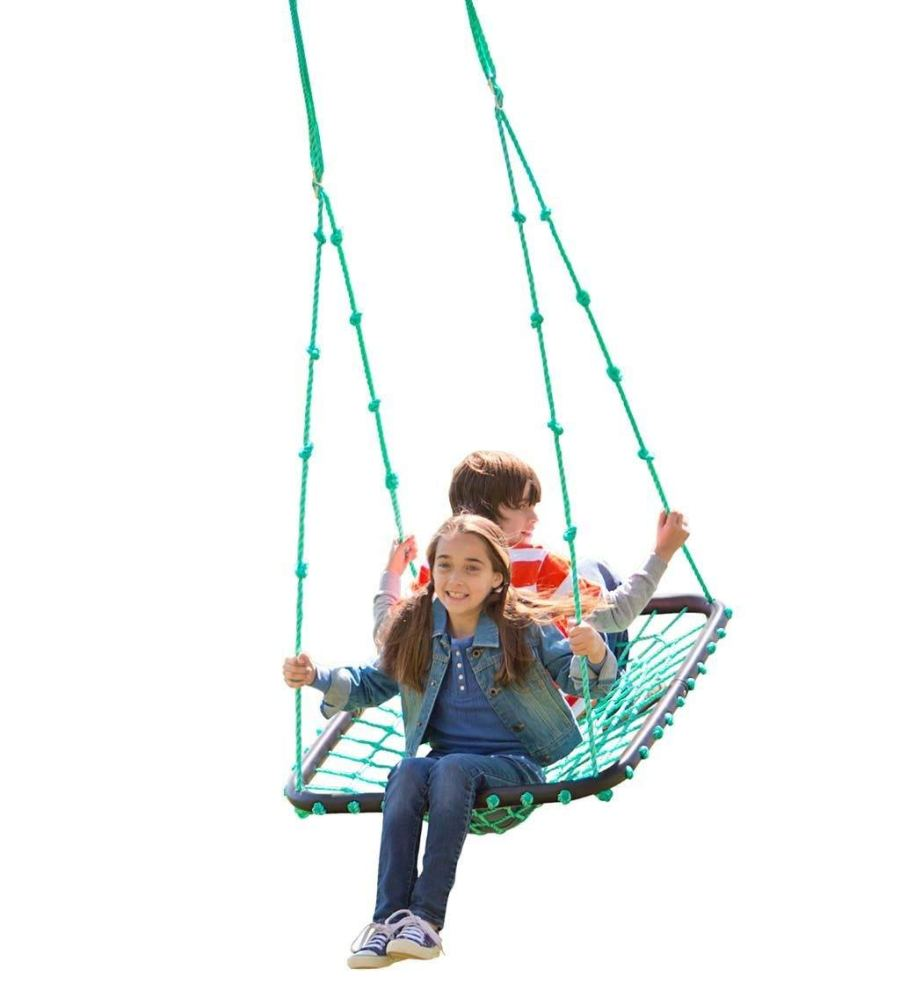 best platform swing autism