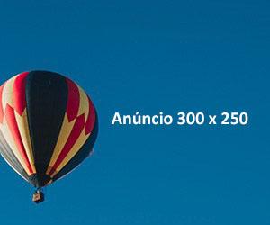 anuncio 300x250 padrao