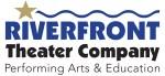 Riverfront Theater Company