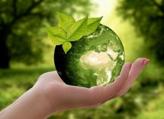 Africa-Earth-Economy-Aspioneer