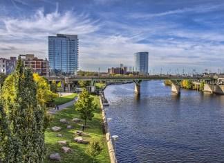 Bio-Design-Cities-Aspioneer