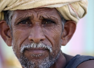India-Farmer-Climate-Change-Aspioneer