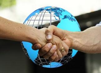 India-Global-Trade-Aspioneer