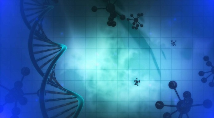 ew gene editing technique CRISPR that adopts anti-viral bacterial defence mechanism as its basis in editing DNA of desired organism