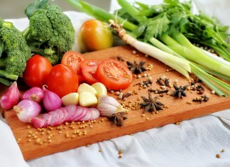 Popular diet plans are followed all over the world for weight loss, lowering cholesterol or insulin, having healthy heart, lowering high blood pressure or to follow a particular lifestyle and for many other reasons.