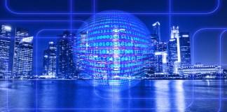 Digital Twins can be used to increase business efficiencies   Aspioneer