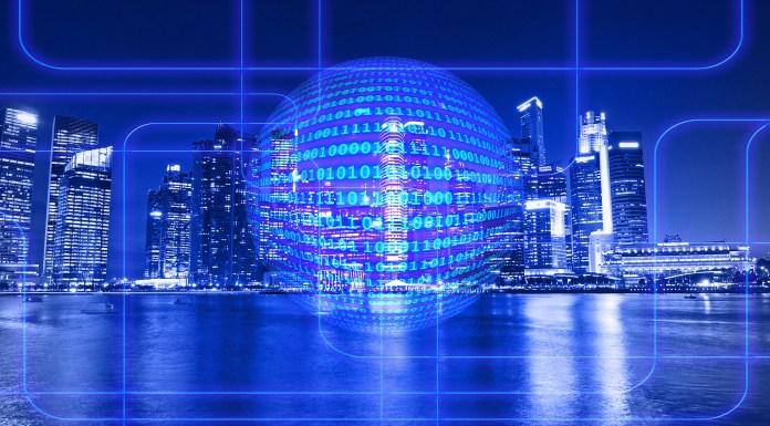Digital Twins can be used to increase business efficiencies | Aspioneer