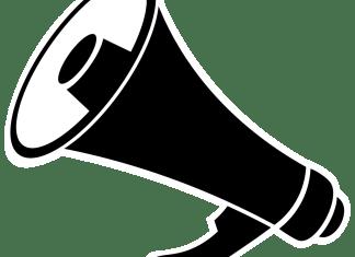 Aspioneer Business Alerts Logo