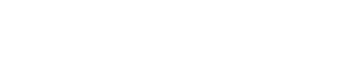 Logo of 42 Gears Mobility Solutions