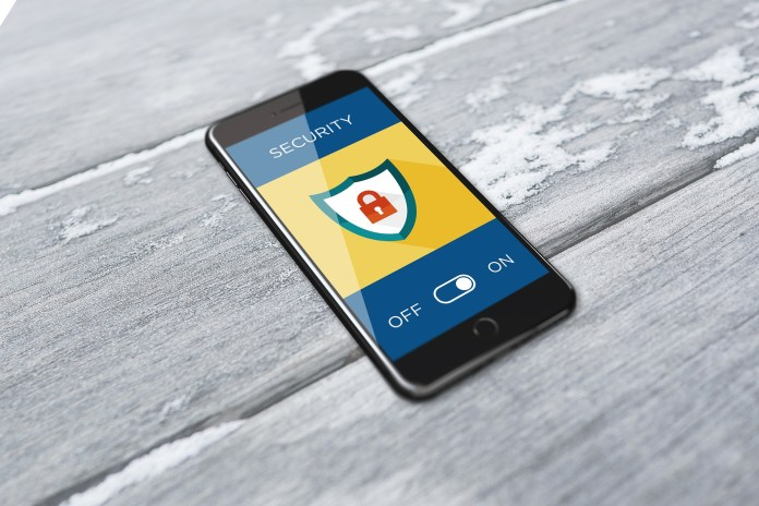 Various approaches can be employed by users as well as organisations to secure their devices