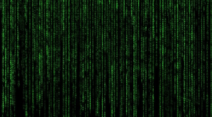 Cybersecurity researchers and analystsarerightlyworriedthat a new type of computer,based on quantum physicsrather than more standard electronics, couldbreak most modern cryptography |Aspioneer