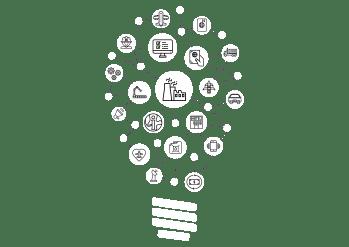 leading-iot-companies-2018-aspioneer-bulb-full-white