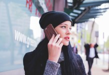 If you've ever wondered if your phone is spying on you, you're not alone | Aspioneer