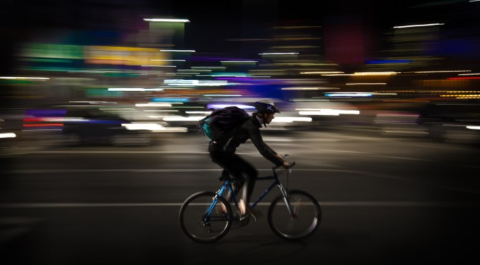 While gig economy platforms might be behaving in accordance with their legal contracts, many workers appear to feel that they are not being treated fairly | Aspioneer