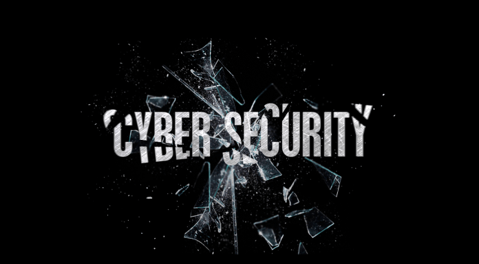 It must be acknowledged that cybersecurity now contributes to a business's performance. Investing in effective IT tools has become an absolute necessity | Aspioneer