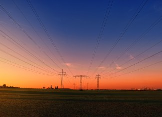 """The most promising applications of blockchain technology in the electricity sector in the next five years, are """"peer-to-peer energy trading"""" and """"electric vehicle charging and sharing"""" 