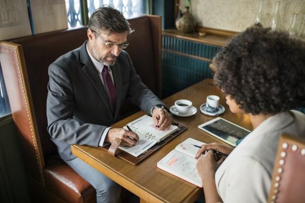 Workplaces must prepare for an ageing workforce   Aspioneer