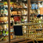 Internet-retail-consumers-online shopping-shopping-Amazon-Jeff Bezos-Disruption-aspire-aspioneer.jpg