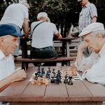 vlad-sargu-479334-unsplash