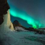 adventure-astro-astrophotography-1009136