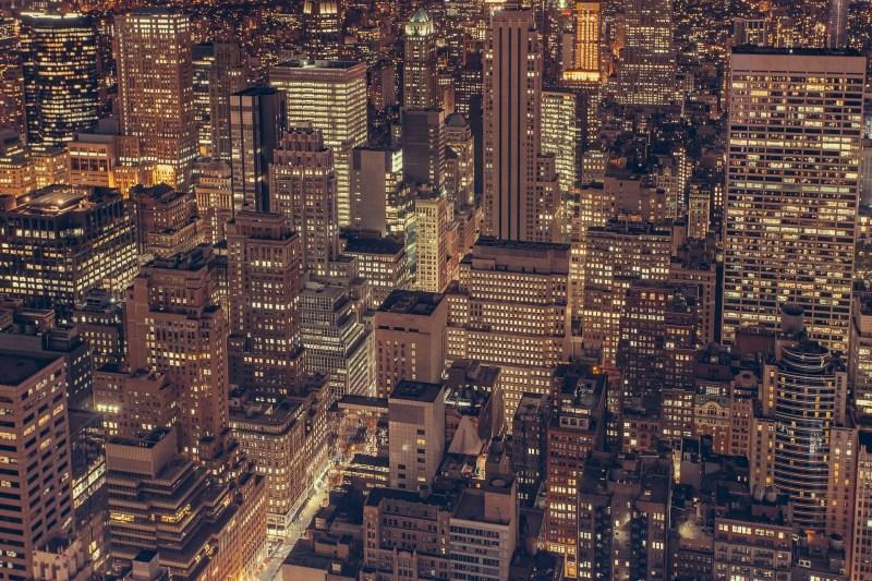 megacity-future-aspioneer