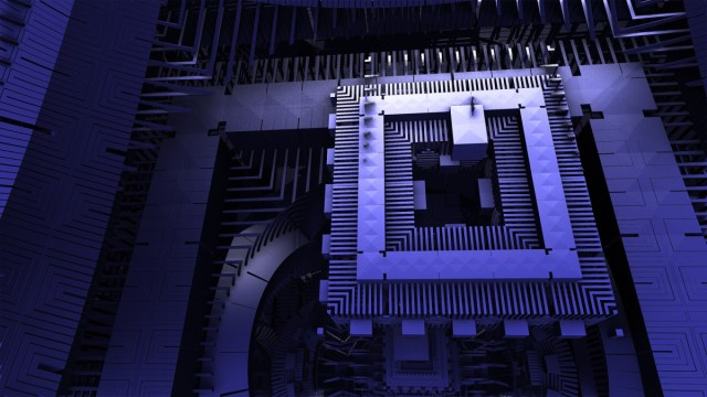 Google and IBM are disputing over quantum supremacy but what does it really mean