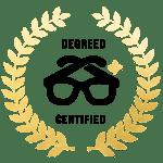 degreed-cloud-leader-image-3