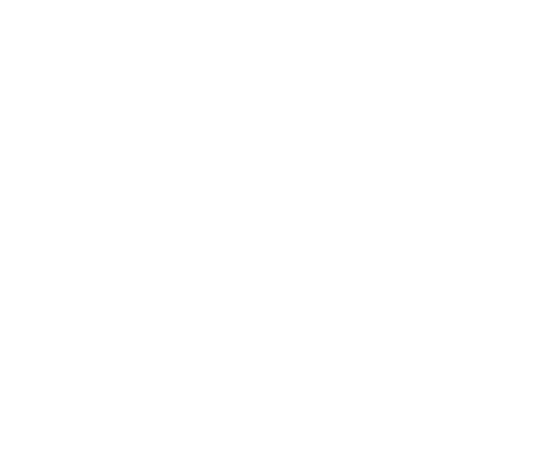 Business leaders to watch in 2019