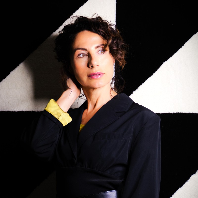 Marina Tognetti is the Founder and CEO of mYngle