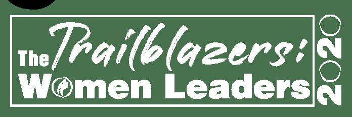 Women Leaders, 2020