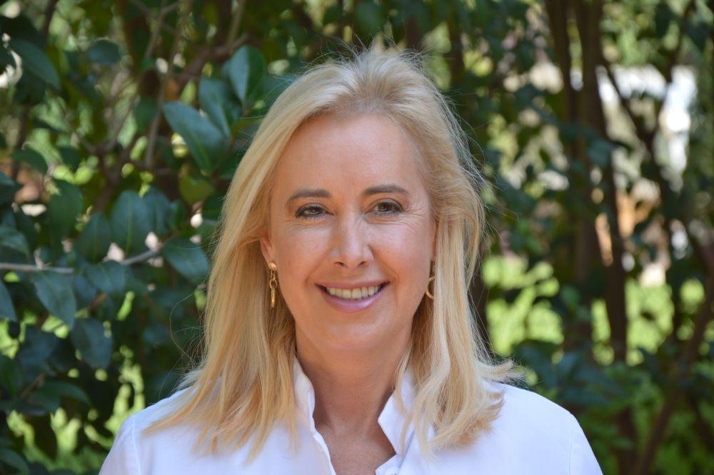 Dr. Marisa López-Teijón