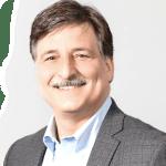 Robert Farina