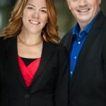 Karin-Hurt-and-David-Dye-Leadership-Spakers-Vertical