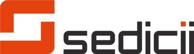 Sedicii-Logo