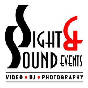 Sight & Sound Logo 2 (2)