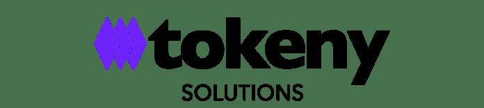 Tokeny-Solutions-Logo-Default