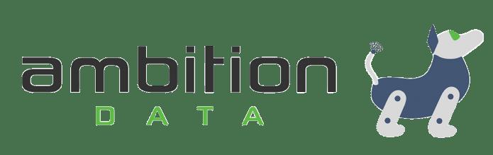 ambition-rubano-