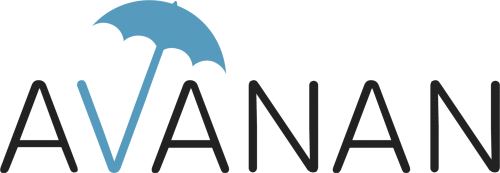 avanan-logo-cybersecurity-leaders-2020