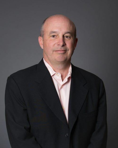 Chuck Hurchalla, President, Evolution Energy Partners (EEP).