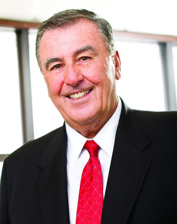 Edward Kaloust, Founder & CEO, Medi-Weightloss®.