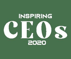 white-logo-inspiring-ceos-2020