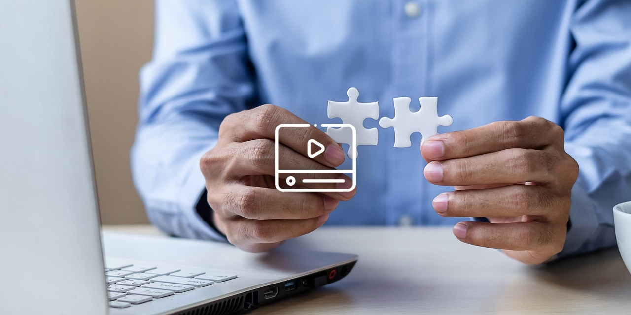 Radio's Digital Transformation WEBINAR Series – Part 3: The Importance of Workflow and Processes