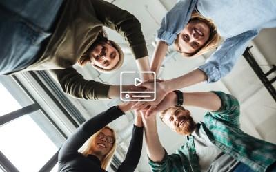 Radio's Digital Transformation WEBINAR Series – Part 4: Creating Your Digital Organizational Structure